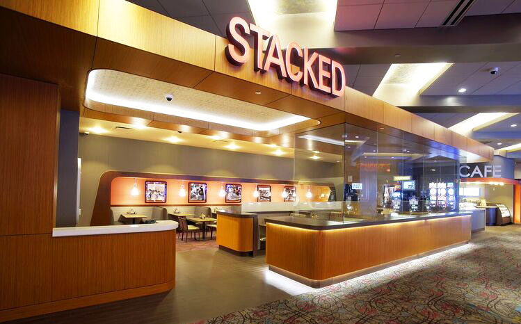 stacked_remodel1
